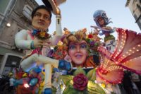 CarnevaleAcireale4.jpg