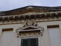 Palazzo Arone di Bertolino3.JPG