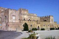 Castello GRIFEO Partanna.jpg