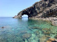 arco-elefante-pantelleria.jpg