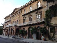 Villa dei Marchesi De Gregorio. .jpg