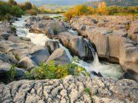 Parco Fluviale dell'Alcantara7.jpeg