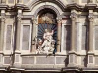 cattedrale3.JPG