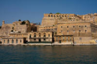 escursione-costiera-di-malta-tour-privato-alla-valletta-e-medina-in-valletta-51322.jpg