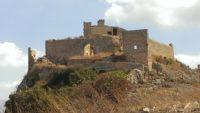 castello-di-calatubo.jpg