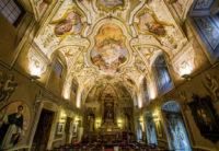 Oratorio della Carità di S. Pietro - Palermo .jpg