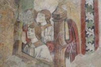 agrigento-santa-maria-dei-greci-6.jpg