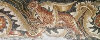 mosaici-tellaro.jpg