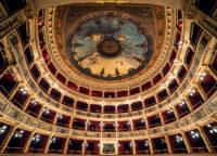 Teatro Comunale - Siracusa.jpg