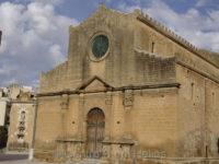 ChiesaMadre1.JPG