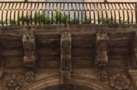 palazzo marletta fonte Palazzo Marletta.jpg