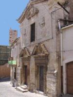 Chieda dei Santissimi Angeli Custodi - Militello in Val di Catania.jpg