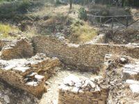 Scavi_archeologici_sul_Monte_Bonifato_(Alcamo).jpg