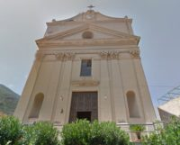 Chiesa dell'Addolorata-Salina.JPG