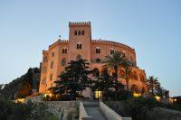Palazzo Utvegio - Palermo.jpg
