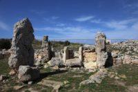 Scorba (Foto. Wikipedia).JPG