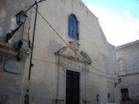 Chiesa San Pietro al Carmine - Siracusa.jpg