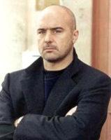 Zingaretti - Commissario Montalbano