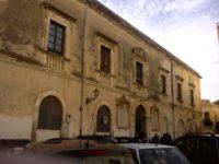Monastero di Santa Maria di Aracoeli - Siracusa.jpg