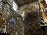 Agrigento-Cattedrale-di-S.-Gerlando-1.jpg