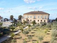 Palazzo Perno.jpg