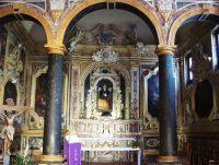 Cappella di Maria SS. di Soledad - Palermo.JPG