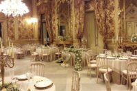 palazzo-manganelli5.jpg