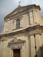 Church_of_the_Nativity,_Rabat.JPG