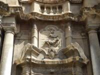 1 Palermo Chiesa di Santa Anna.JPG