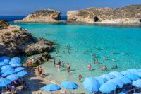 Blue Lagoon di Comino (web).jpg