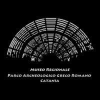 parco_archeologico.greco_romano_di_catania2.jpg