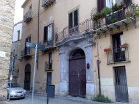 Palazzo Calvello di Melia - Palermo.jpg