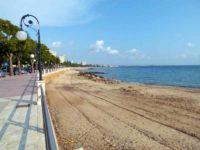 Mazara del Vallo - Spiaggia.jpg