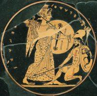 Athena-Enkelados-Louvre.jpg