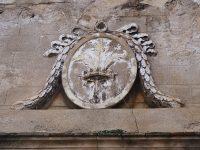 Chiesa dei SS.Quaranta Martiri al Casalotto - Palermo.JPG