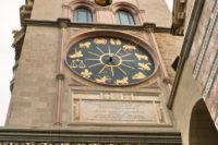 Duomo91.JPG