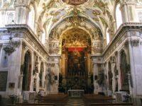 Chiesa Madre di San Bartolomeo 001.jpg