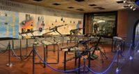 Museo dello Sbarco.jpg