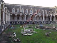 monasterodeibenedetini92.JPG