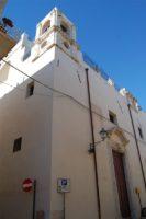 chiesa-dei-santi-cosma-e-damiano (Fonte FAI).jpg