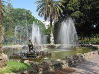 Giardino Inglese - Palermo.jpg
