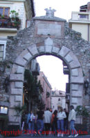 porta_messina1.JPG