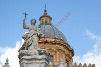 f91_cattedrale110.JPG
