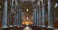 Chiesa di San Giuseppe dei Teatini - Palermo .jpg