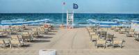 nh_parco_degli_aragonesi_catania-093-other_spaces.jpg