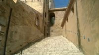 scalinata-porta-marina.jpg