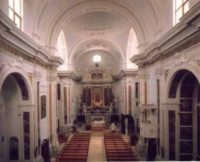 san-domenico2.jpg