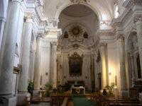 Chiesa di Santa Maria della Concezione - Siracusa.jpg