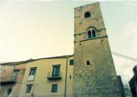 torre-di-san-nicolo-all.jpg