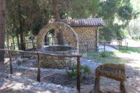 Area attrezzata demaniale Monte Cavallo.jpg